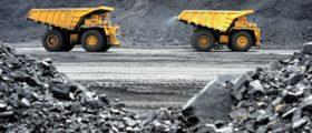 coal Shutterstock/abutyrin