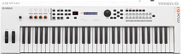 Normally $700, this synthesizer is 30 percent off today (Photo via Amazon)