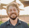 Photo of Jesse Bogner