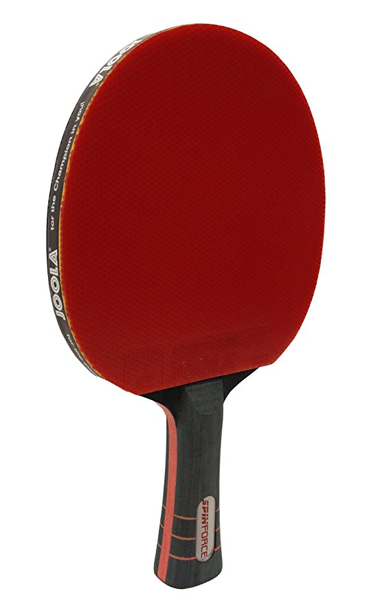 Normally $180, this racket is 51 percent off today (Photo via Amazon)
