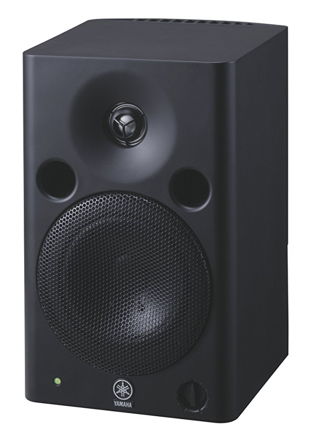 Normally $275, this studio monitor is 30 percent off today (Photo via Amazon)