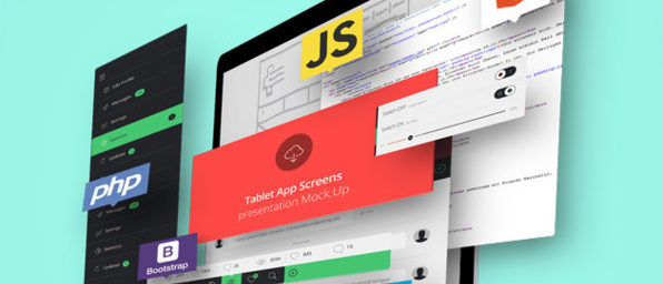 Normally $200, this web developer course is 95 percent off