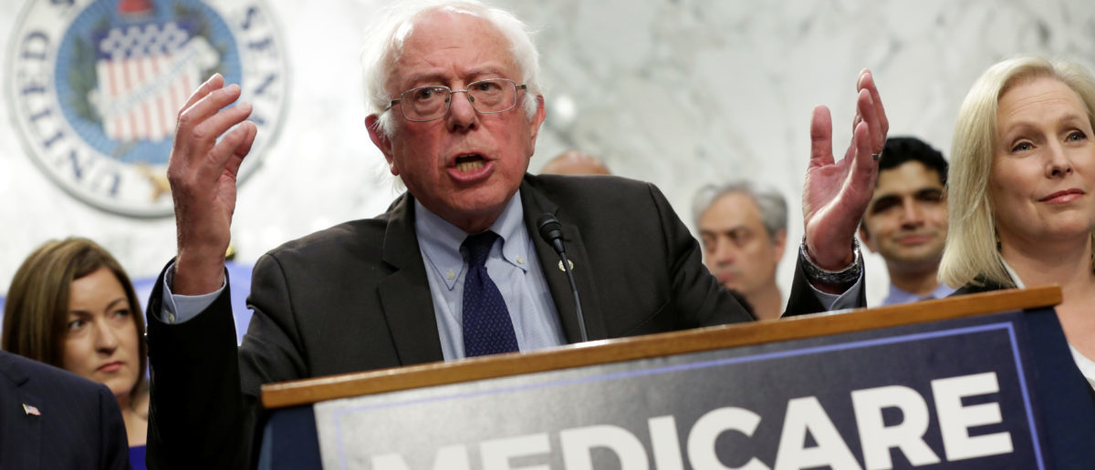 Opinion Why Are We Still Discussing Debunked Medicare For