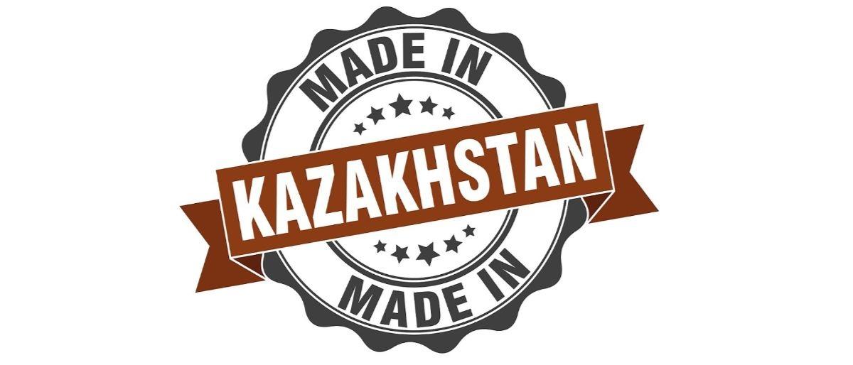Kazakhstan Shutterstock/Aquir