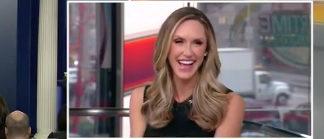 Lara Trump CNN screenshot