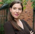 Photo of Lena Epstein