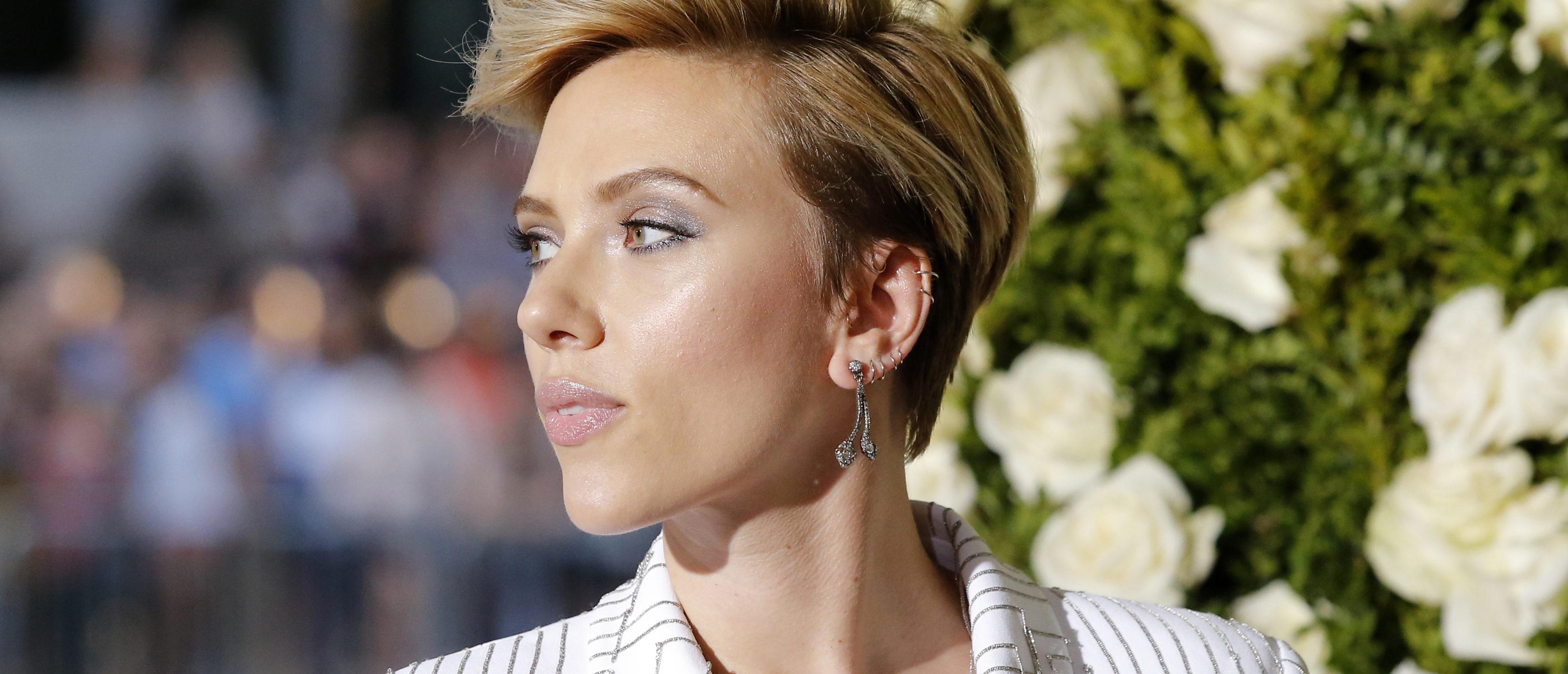 71st Tony Awards (Photo: Reuters)