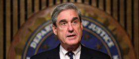 #ReleaseTheMemo: Stop Robert Mueller's Mission Creep