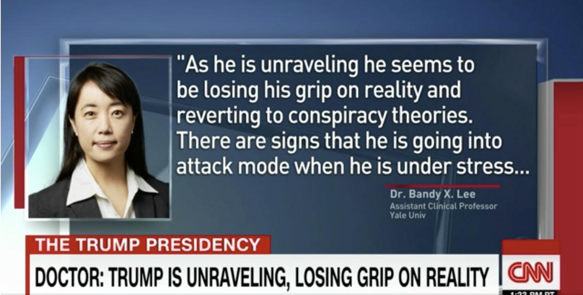 Screenshot/CNN.com