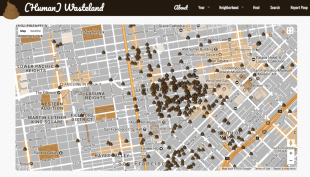 portland downtown map with San Francisco Defecation Map on Louisvillefoodblog wordpress furthermore  together with Amboy besides How the ttc sullied the reputation of lrt part i likewise File South Seoul.