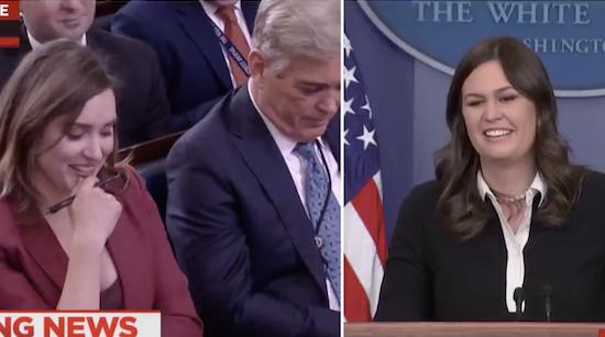 Screenshot/MSNBC