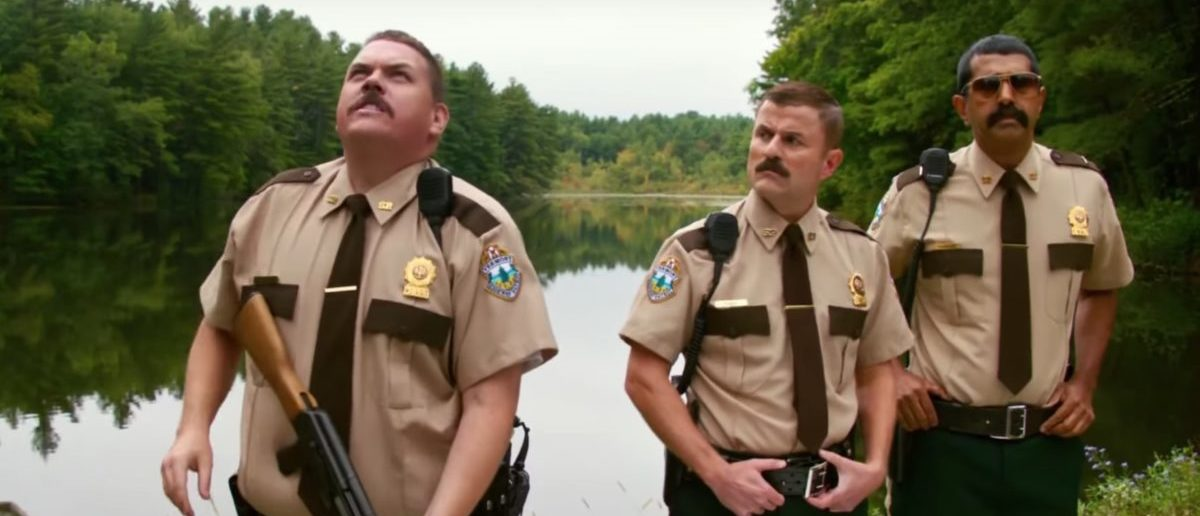 watch super troopers 2 trailer the daily caller