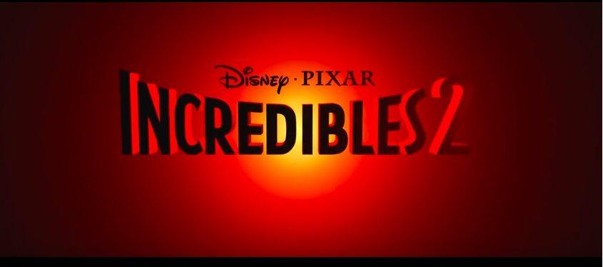 Incredibles 2 (Photo: YouTube Screenshot)