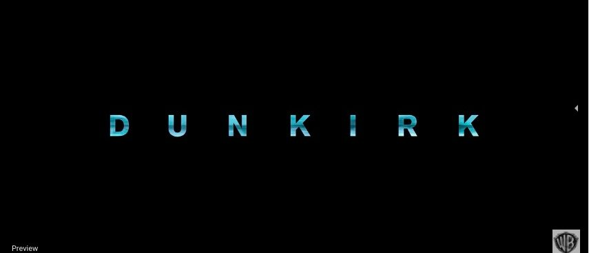 Dunkirk (Photo: YouTube Screenshot)