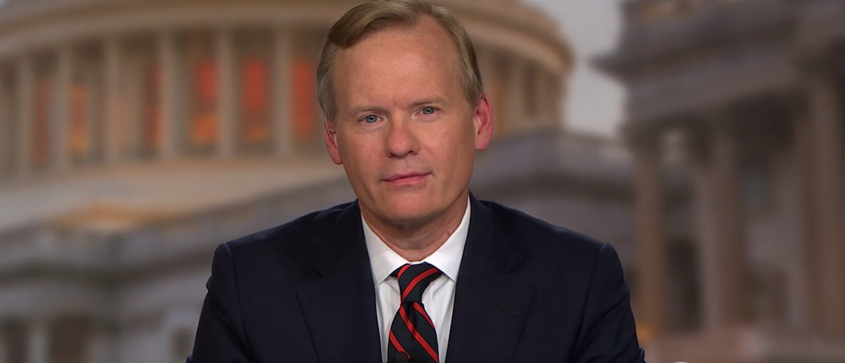 Screen Shot/Youtube/John Dickerson/CBS News