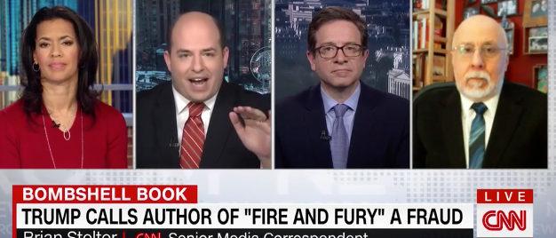 Stelter CNN screenshot