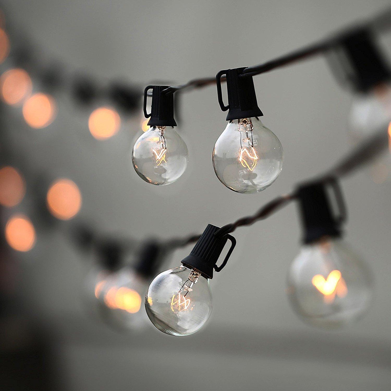 Finally, A Good Desk Lamp At A Fair Price.... : The Daily Caller - howlDb
