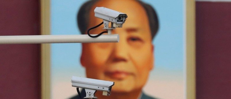 New York Times Deletes Tweet Downplaying Mao Zedong's Murder Of 45 Million People