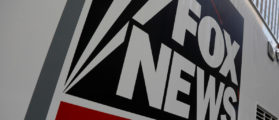 Fox News Launches Subscription Streaming Service For 'Super Fans'