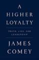 A Higher Loyalty, $19.49 (Photo: Amazon)