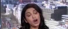 CNN Anushay Hossain