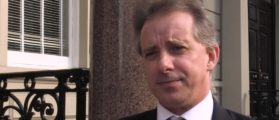 6 Revelations In That Christopher Steele Puff Piece