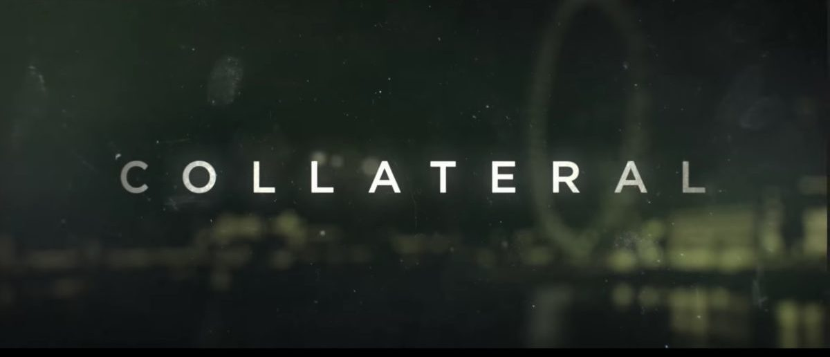 Collateral (Credit: Screenshot/YouTube Netflix)