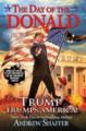 Day of the Donald, $6.34 (Photo: Amazon)