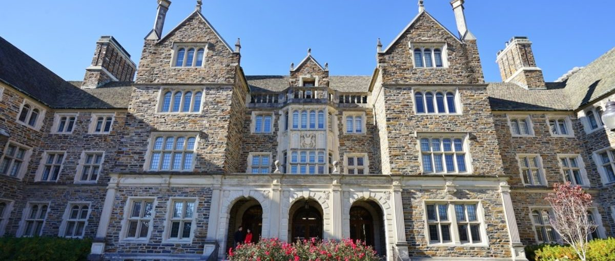 Duke University To Pay $113M To Feds After Research Grant Fraud, Former College Employee Gets $34M For Blowing Whistle