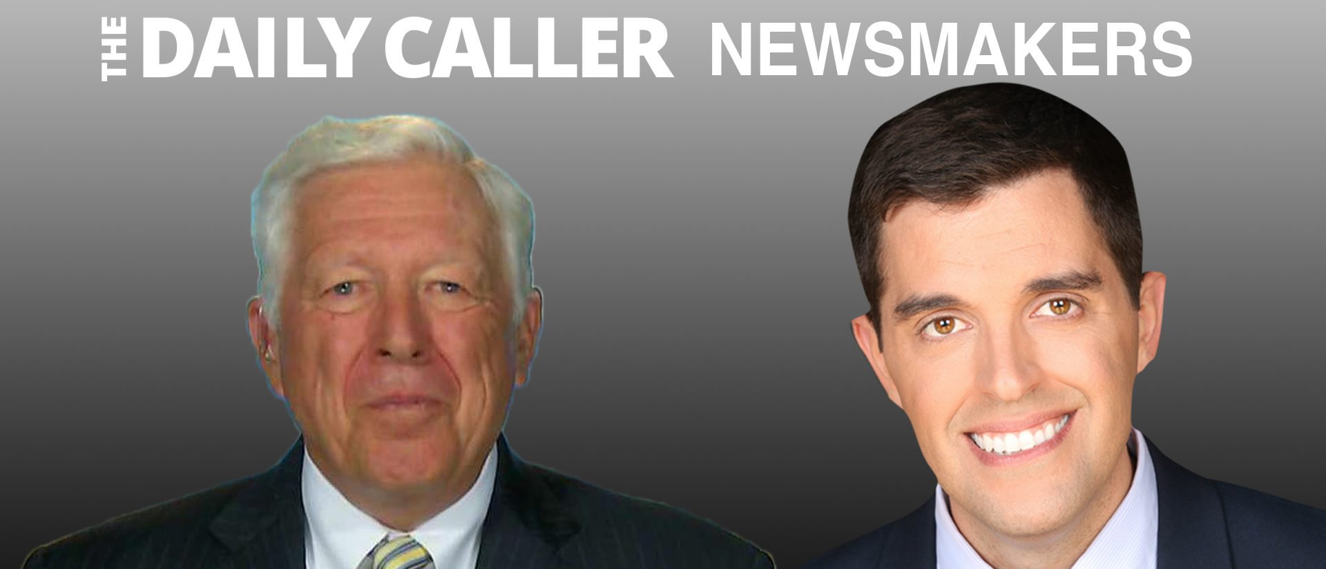 Foster Friess/The Daily Caller