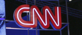CNN's Primetime Ratings Drop 30 Percent From Same Time Last Year
