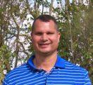 Photo of J.M. Phelps