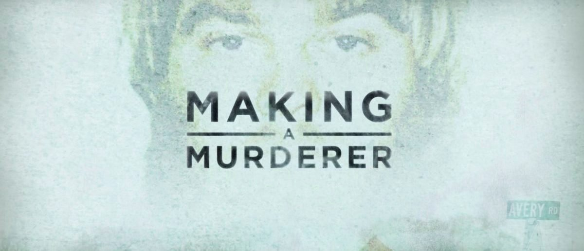 'Making A Murderer' Season Two Details Are Here. They Don't Sound Good