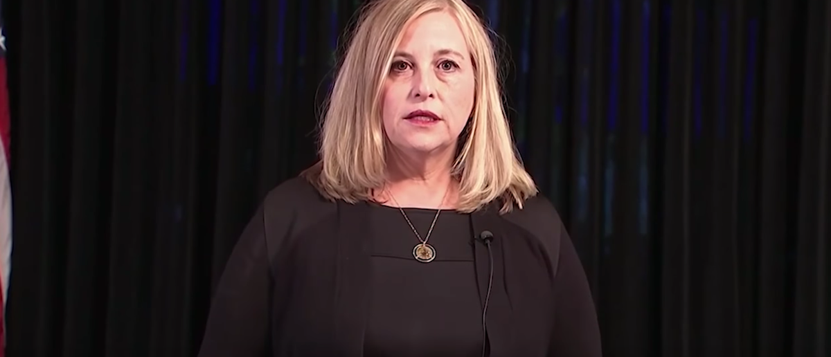 Screen Shot/Youtube/Nashville Mayor Megan Barry
