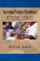 Surviving Trump's America: A Strategic Guide for the Democratic Party, $11.99 (Photo: Amazon)
