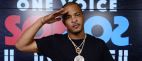 T.I.: It's Easier For 'The Government To Enslave' When Citizens Don't Have Guns