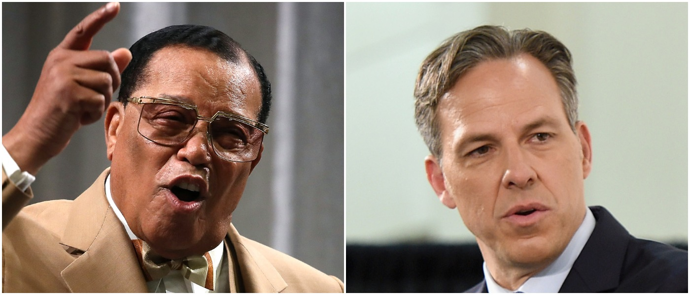 Left: Photo by Mark Wilson/Getty Images Right: Photo by Mark Wilson/Getty Images