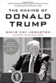 The Making of Donald Trump, $11.55 (Photo: Amazon)