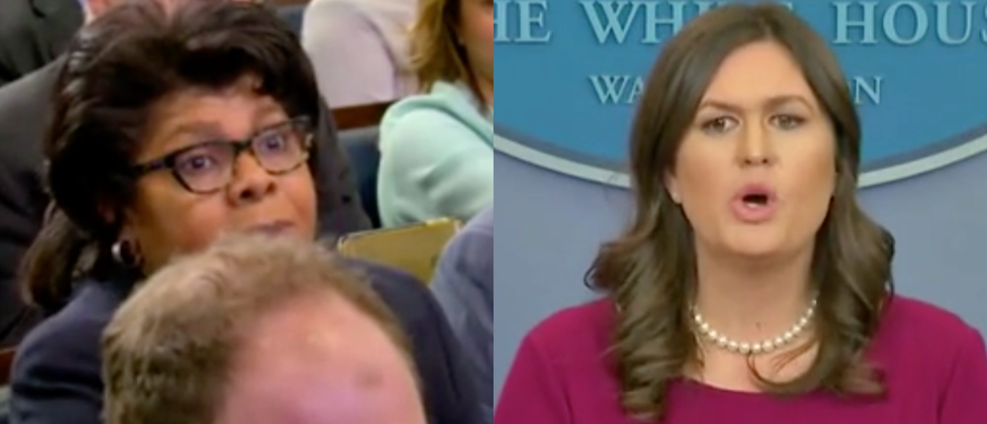 (Photo: Screenshot/Fox News)
