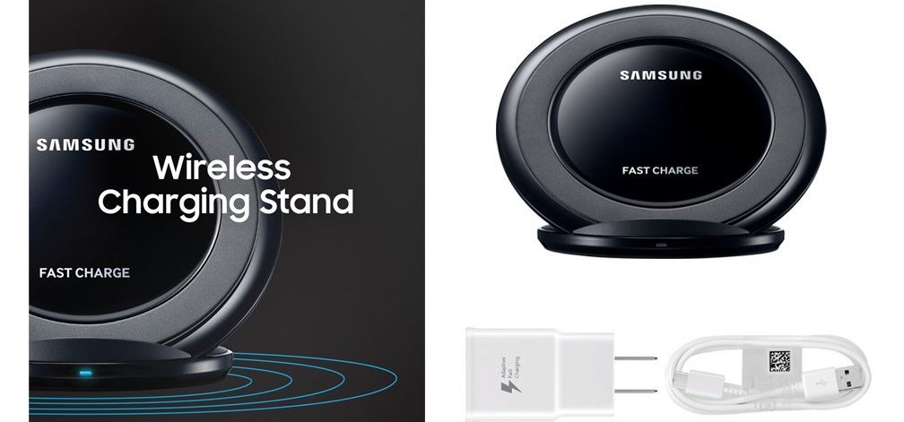 this fast wireless charging stand is the 1 bestselling cell phone accessory the daily caller. Black Bedroom Furniture Sets. Home Design Ideas