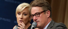Separated At Birth: Mika Brzezinski And Chloe The Meme Girl