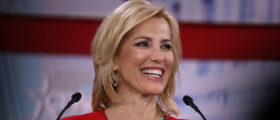 Laura Ingraham: 'Liberals Are Kind Of Like Herpes'
