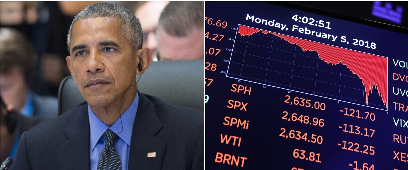 Left: Photo credit should read SAUL LOEB/AFP/Getty Images Right: Photo by Spencer Platt/Getty Images