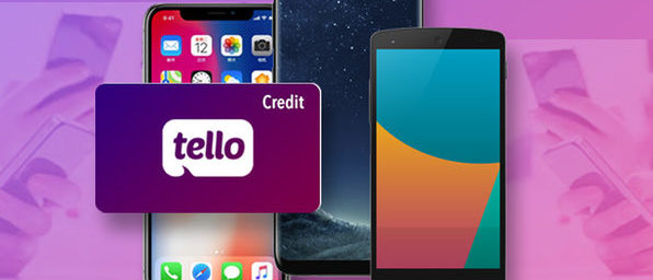 Get A Phone Plan That Perfectly Fits Your Budget With Tello