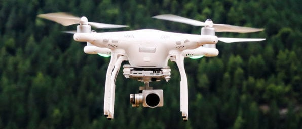 Normally $200, this drone course is 92 percent off