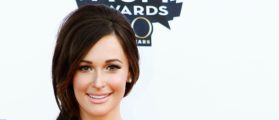 Kacey Musgraves Hopes For 'Gay Country Music Icon'