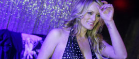 Stormy Daniels Might Have To Pay Trump $20 Million Due To Violated Hush Agreement