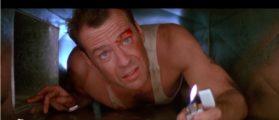 Celebrate Bruce Willis' Birthday With His Top 10 Movies Of All Time [VIDEO]