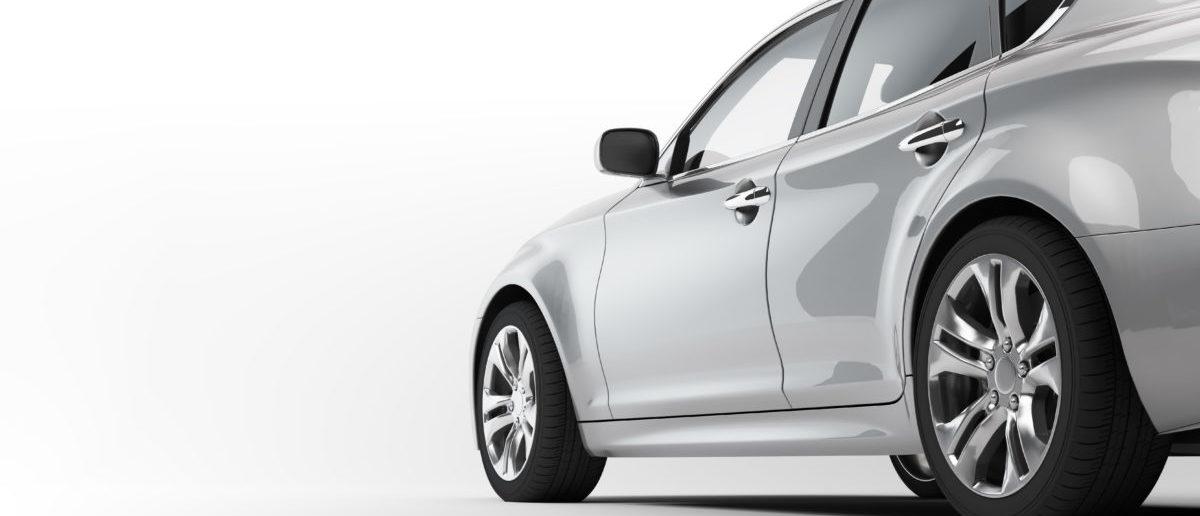 Car/Mopic/Shutterstock