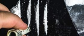 Convicted Cocaine Smuggler Gets Eight Years And Lecture On Social Media From Judge